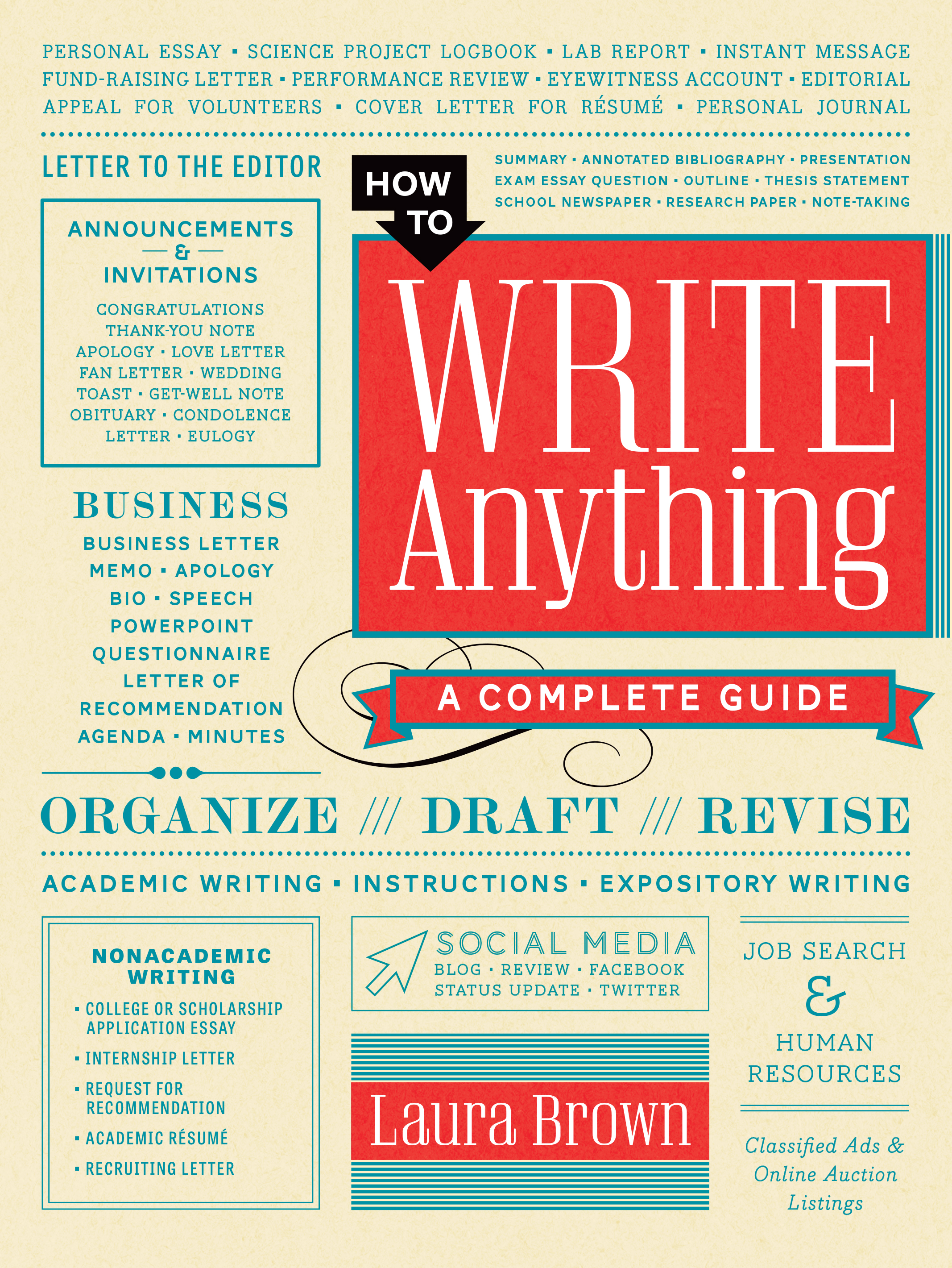 How to Write Anything_REV022514_978-0-393-24014-6.indd
